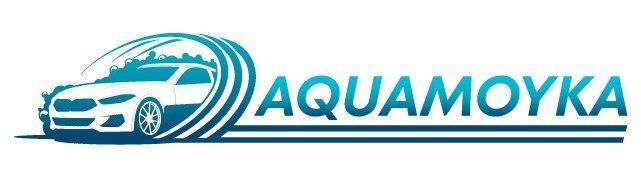 Aquamoyka